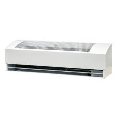 Тепловая завеса ТВД-925