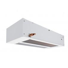 Тепловая завеса КЭВ-28П3150W