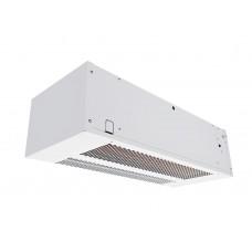 Тепловая завеса КЭВ-6П3250E