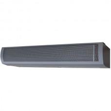Тепловая завеса КЭВ-18П4020E
