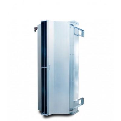 Тепловая завеса КЭВ-125П5050W