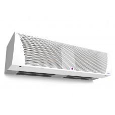 Тепловая завеса КЭВ-24П5031E