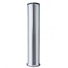 Тепловая завеса КЭВ-90П6142W