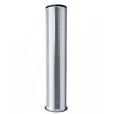 Тепловая завеса КЭВ-115П6143W