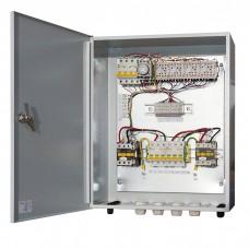 Модуль подключения завес c IP54 МП36-48ЕМ