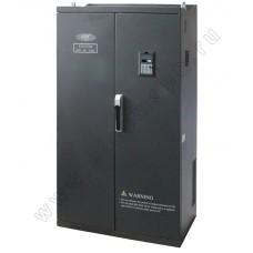 Преобразователь частоты ESQ-500-4T2500G/2800P