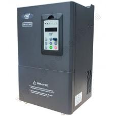 Преобразователь частоты ESQ-600-4T0300G/0370P