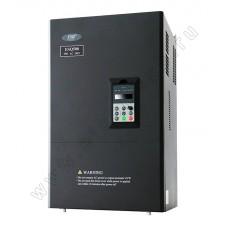 Преобразователь частоты ESQ-500-4T0750G/0900P