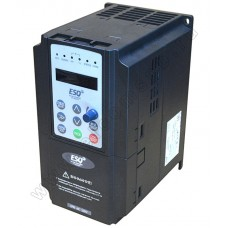 Преобразователь частоты ESQ-600-4T0055G/0075P
