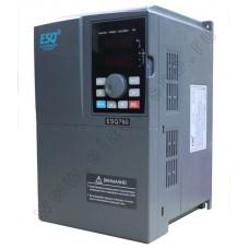Преобразователь частоты ESQ-760-4T0055G/0075P