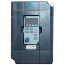 Преобразователь частоты ESQ-A700-007-43
