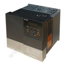 Преобразователь частоты HYUNDAI N700E 004SF
