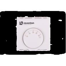 Термостат комнатный HC