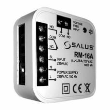 Модуль реле RM-16A
