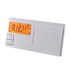 Программируемый термостат HC