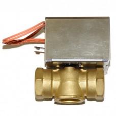 Клапан ТМ-К-3/4-СП