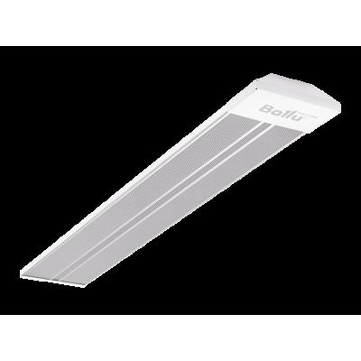 Обогреватель инфракрасный Ballu BIH-AP4-0.8 W белый