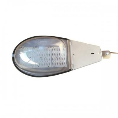 LED Светодиодный светильник FL-72-SEP