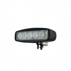 LED фара Flint.L FL-5150 Flood