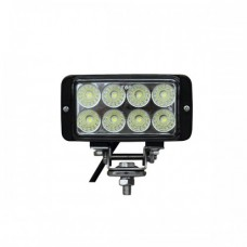 LED фара Flint.L FL-5240 Flood