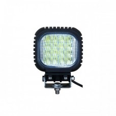 LED фара Flint.L FL-5480 Flood