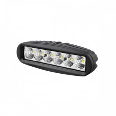 LED фара Flint.L FL-6180 Flood