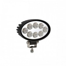 LED фара Flint.L FL-6240 Flood