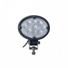 LED фара Flint.L FL-6360 Flood