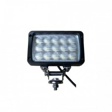LED фара Flint.L FL-6450 Flood