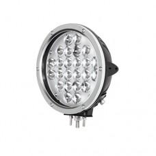 LED фара Flint.L FL-9120 RXA