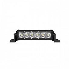 LED фара Flint.L FL-1030-18 Spot