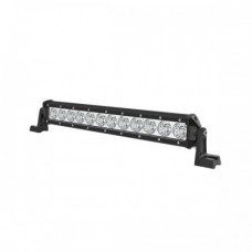 LED фара Flint.L FL-1030-36 Flood