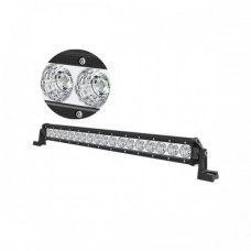 LED фара Flint.L FL-1030-54 Flood
