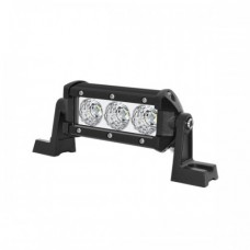 LED фара Flint.L FL-1030-9 Flood