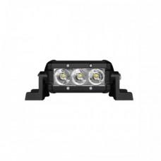 LED фара Flint.L FL-1030-9 Spot