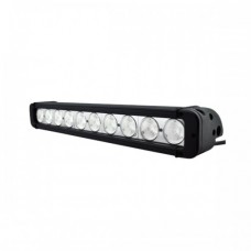 LED фара Flint.L FL-1100-100 Flood