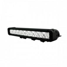 LED фара Flint.L FL-1100-100 Spot