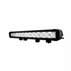 LED фара Flint.L FL-1100-120 Flood
