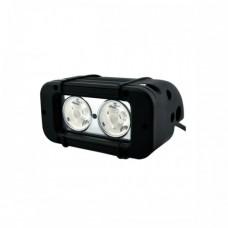 LED фара Flint.L FL-1100-20 Spot