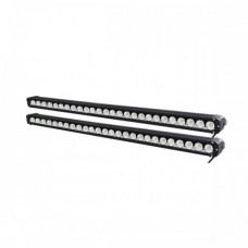 LED фара Flint.L FL-1100-260 Flood