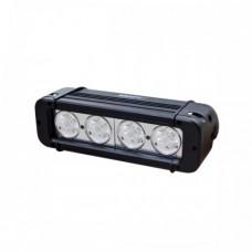LED фара Flint.L FL-1100-40 Spot