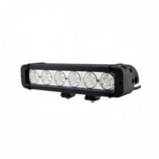 LED фара Flint.L FL-1100-60 Spot