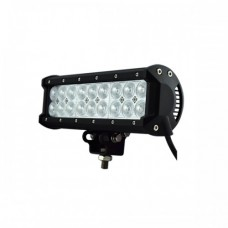 LED фара Flint.L FL-2030-54 Flood