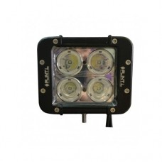 LED фара Flint.L FL-2100-40 Flood