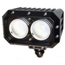 LED фара Flint.L FL-12 35