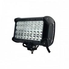 LED фара Flint.L FL-4030-108 Combo