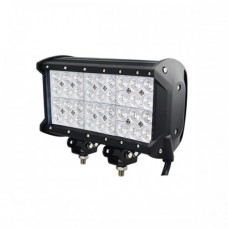 LED фара Flint.L FL-4030-108 Flood