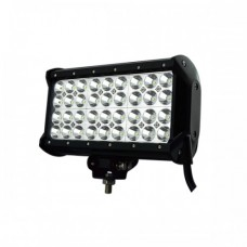 LED фара Flint.L FL-4030-108 Spot