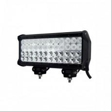 LED фара Flint.L FL-4030-144 Combo