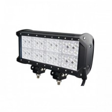 LED фара Flint.L FL-4030-144 Flood